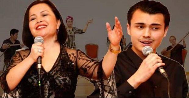 london-uyghur-ansambil-senet.jpg