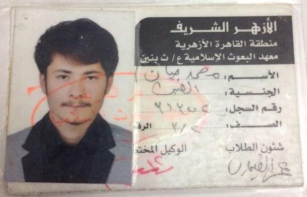 misirda-uyghur-muhemmetjan-emet-kenishke.jpg