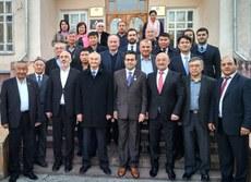 Artiq-Hajim-we-Metin-Qilich-Mirzakim-hajim.jpg