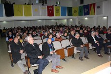 Enqere-uyghurlar-heqqide-bayanat-03.JPG