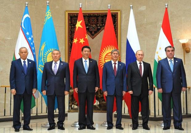 shi-jinping-qirghizistan-shangxey-hemkarliq.jpg