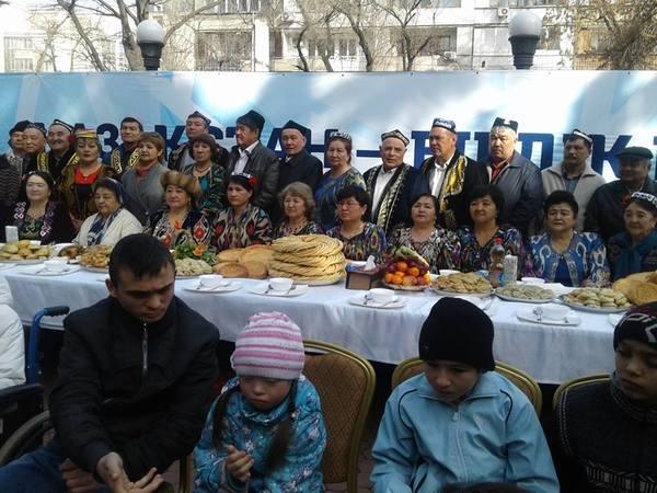 qazaqistan-almata-uyghur-noruz-2017-3.jpg