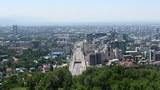 almata-sheher-korunushi-Almaty.jpg