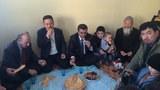 qeyseri-walisi-uyghur-bilen-2.jpg