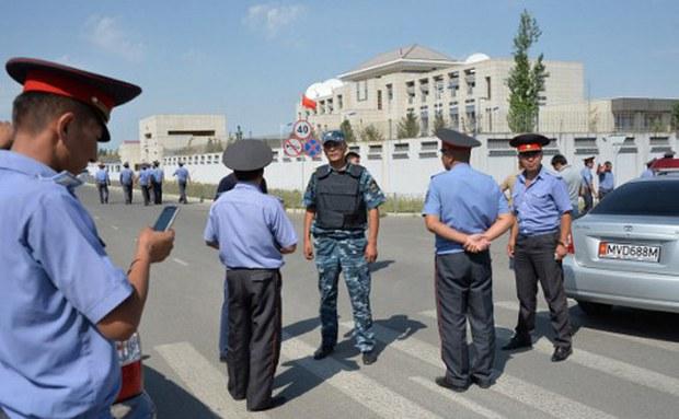 xitay-elchixanisi-qirghizistan-partlash.jpg