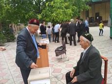 Qirghizistanda-Rozi-Heyt-2018-03.jpg