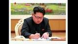 kim-jong-un-wodrot-bomba.jpg