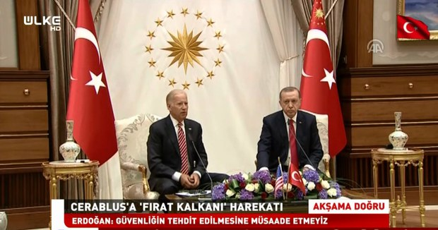 Erdoghan-Joe-Biden-sozde.jpg
