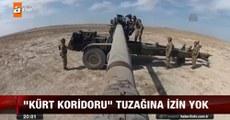 Turk-askerliri-suriyede.jpg