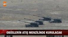 Turk-askerliri-suriyede-2.jpg