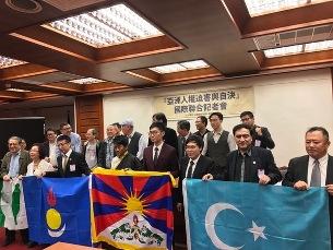 teywen-parlament-uyghur-tibet-mongghul-3.jpg