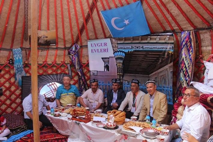 turk-medeniyet-tenterbiye-festiwali-2016-3.jpg