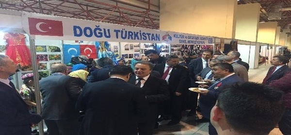 turkiye-turk-dunyasi-yeza-igilik-yermenkisi-2017-2.jpg