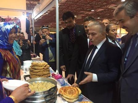 turkiye-turk-dunyasi-yeza-igilik-yermenkisi-2017-3.jpg