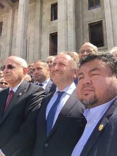 ismail-kahraman-turkiye-parlament-reisi-2-20170728.JPG