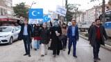 turkiye-tayland-uyghur-namayish-7.jpg