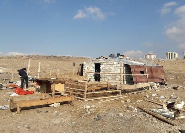 qeseri-uyghurlar-mehellisi-1.jpg