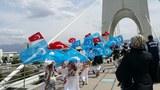 turkiye-uyghur-balilar-bayrimi-2017.jpg