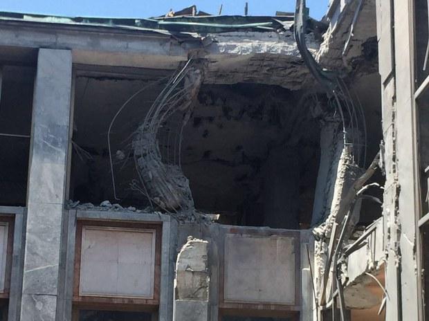 turkiye-parlament-binasi-bomba.jpg