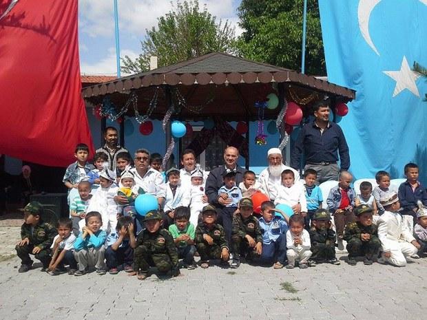 turkiye-uyghur-xetne-murasimi.jpg