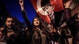 turkiyede-islahat-prezidentliq-tuzum-referendum.jpg