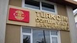 turkiye-xitay-dostluq-fondi.jpg