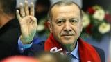 Erdoghan.jpg