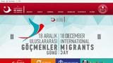 turkiye-kochmenler-idarisi-torbeti.jpg