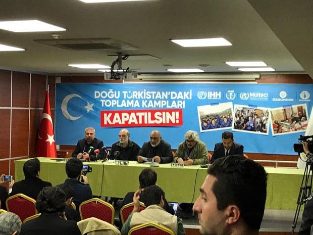 Legerlar-Taqalsun-Bayanati-Istanbul-2018-01.jpg