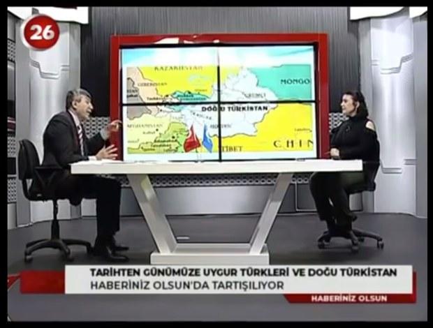 Kanal26-TV-de-Uyghur-mesilisi-01.jpg