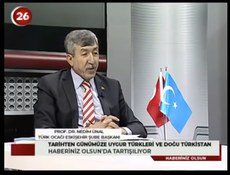 Kanal26-TV-de-Uyghur-mesilisi-Prof-Dr-Nedim-Unal-02.jpg