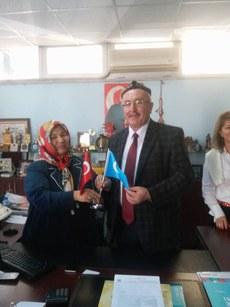 turkiye-denizlidiki-uyghurlarni-tonushturush-paaliyiti-2.JPG