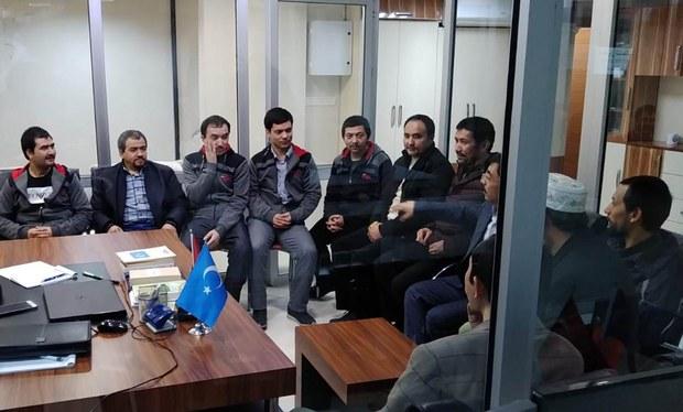 Erkinlikke-chikkan-11-uyghur-istanbulda.jpg