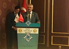 Turkiye-Parlament-ezasi-Pahrittin-yokush.jpg