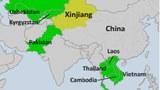 xerite-malayshiya-tayland-uyghur.jpg