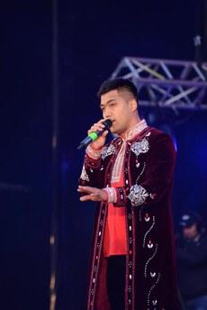 Bashqirtistandiki-Xelwara-Senet-Festiwali-2018-03.jpg