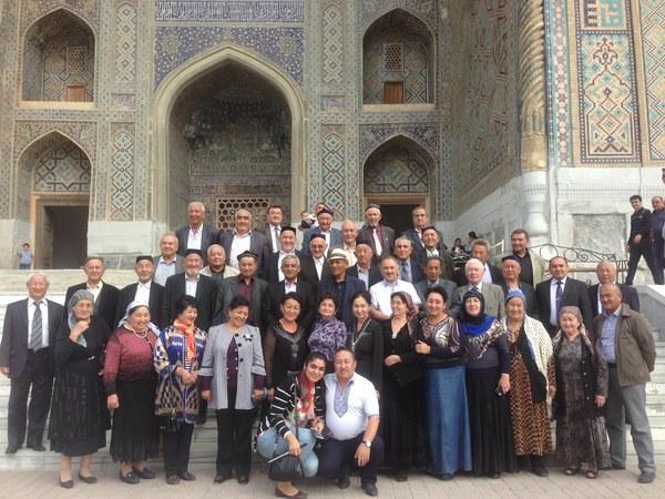 uzbekistan-uyghur-merkizi-2017.jpg