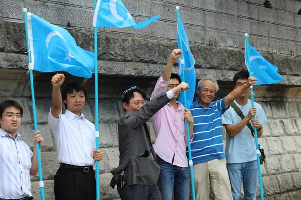 yaponiye-nagasaki-uyghur-yeken-weqesi-namayish.jpg