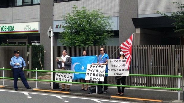 yaponiye-tokyo-5-iyul-namayish-2015.jpg