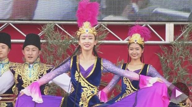 yaponiye-xitay-uyghur-teshwiqat.jpg