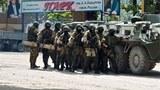 chechen-terror-urush-305