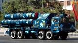 xitay-bashqurulidighan-bomba-qizil-bayraq-9.jpg