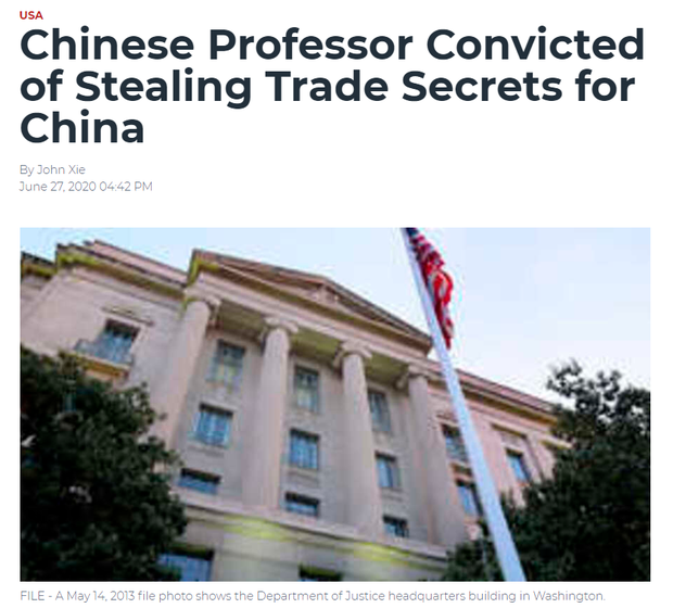 Chinese-IP-Theft.png