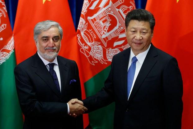 afghanistan-xitay-shi-jinping.jpg