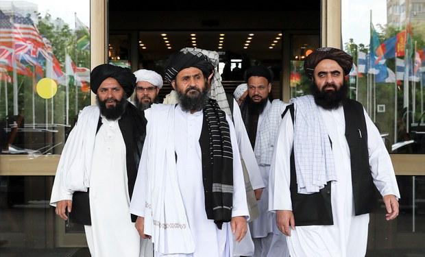 taliban-moskwa-rusiye.jpg