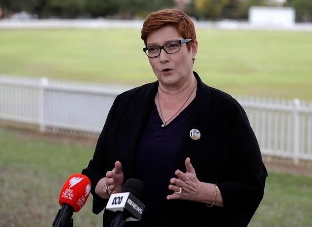 Australia-Marise-Payne-maris-peyn.jpg