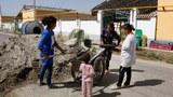 Xitayning zulumi Uyghur ayallirining jismida we rohiyitide saqayghusiz yarilarni qaldurmaqta