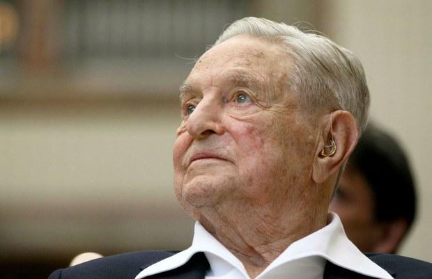 George-Soros-jorji-soros.jpg