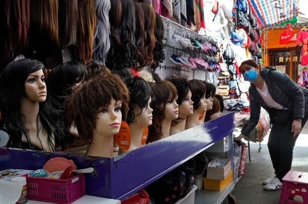 yalghan-chach-wigs-China-1.jpg