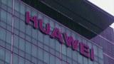 Хуавей ширкитиниң голландийәдики 6 йерим милйон кишиниң телефонини оғрилиқчә аңлиғанлиқи ашкариланди